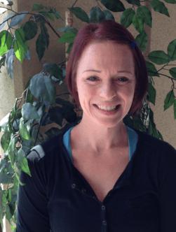 About Us | Cypress Speech Language Pathologist